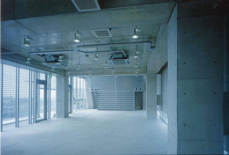 e-terrace 10F Hall イイテラス10階 貸し会場