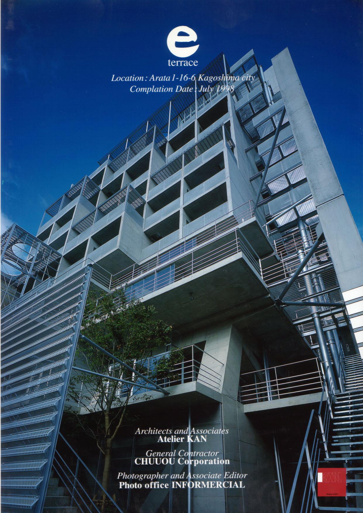 199604e-terrace000