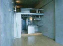 199604e-terraceTypeD