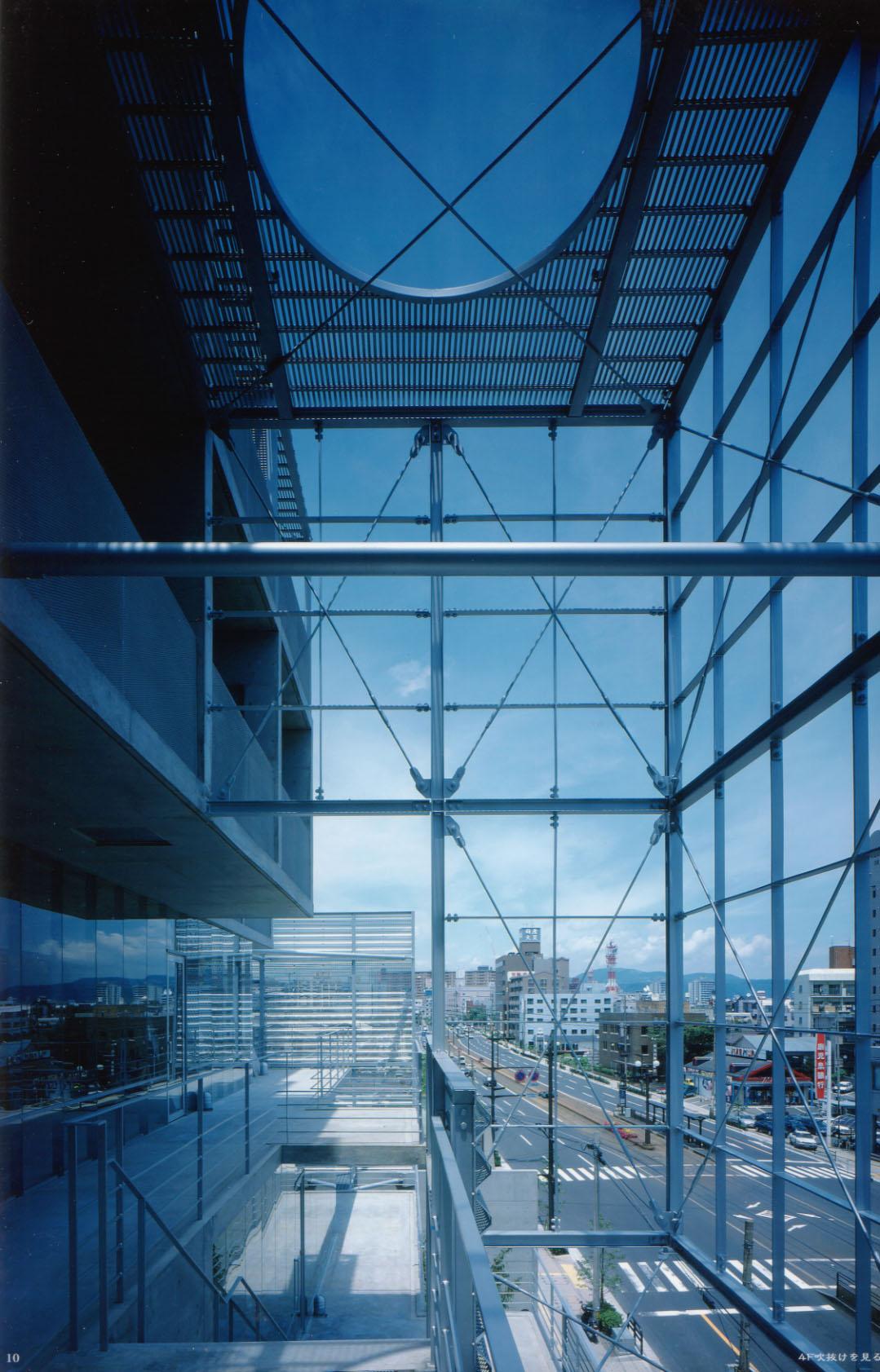199604e-terrace002