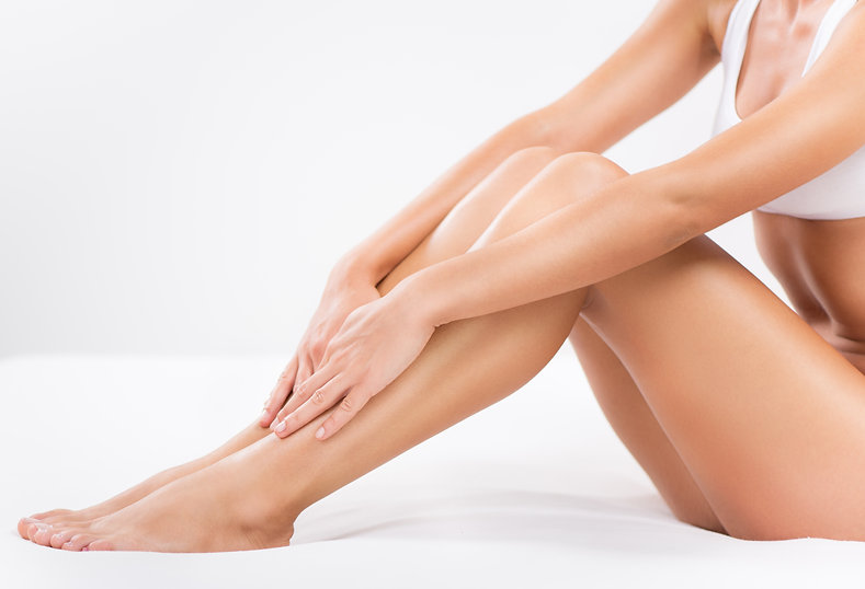 sclerotherapy .jpg