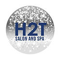 H2T Salon & Spa.jpg