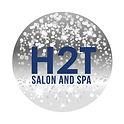 H2T Salon & Spa.jpg