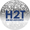 H2T Skin & Laser Center_edited.png