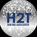 H2T Skin & Laser Center_edited.png