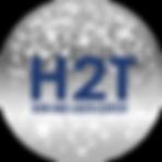 H2T Skin & Laser Center.png