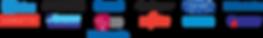 superAr-manutenção, venda e instalação de ar