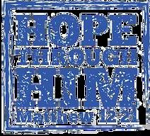 hth.logo.png