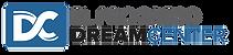 DC logo option6.png