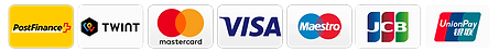 payment-icons-web.png