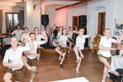 Bierfest_schlosswirt_DSC_8246_web