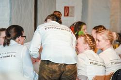 Bierfest_schlosswirt_DSC_8145_web
