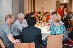Bierfest_schlosswirt_DSC_8336_web