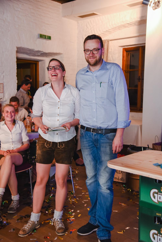 Bierfest_schlosswirt_DSC_8418_web