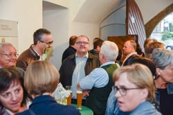 Bierfest_schlosswirt_DSC_8046_web