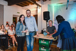 Bierfest_schlosswirt_DSC_8392_web