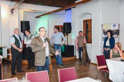 Bierfest_schlosswirt_DSC_8187_web