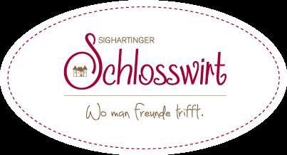 logo2_schlosswirt_pos.png