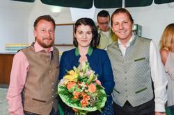 Bierfest_schlosswirt_DSC_8028_web