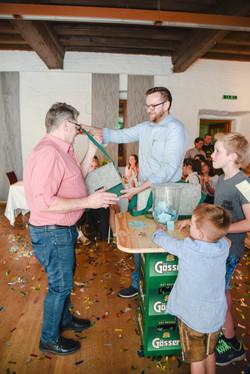 Bierfest_schlosswirt_DSC_8401_web