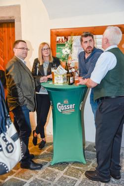 Bierfest_schlosswirt_DSC_8081_web