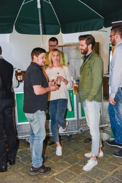 Bierfest_schlosswirt_DSC_8088_web