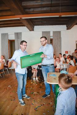 Bierfest_schlosswirt_DSC_8407_web