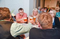 Bierfest_schlosswirt_DSC_8361_web