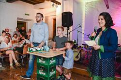 Bierfest_schlosswirt_DSC_8400_web