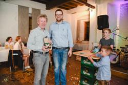 Bierfest_schlosswirt_DSC_8411_web