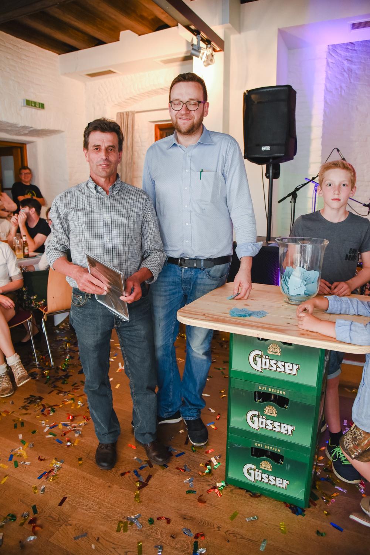 Bierfest_schlosswirt_DSC_8412_web