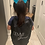 Thumbnail: Official Demmi Garcia Backpack
