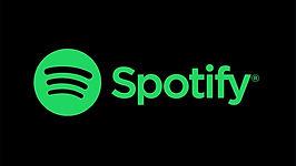 spotify logo.jpeg