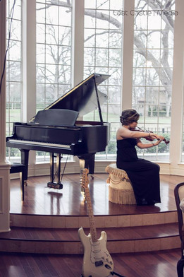 Demmi Garcia | Singer/Songwriter.jpg