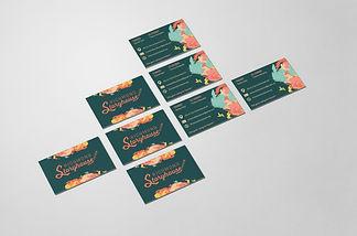 RSH Business Cards (REDONE).jpg