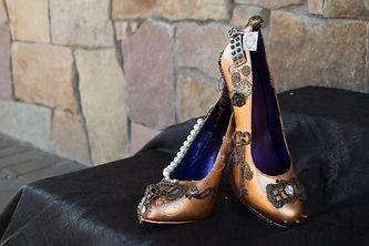 Steam Punk Shoes.jpg