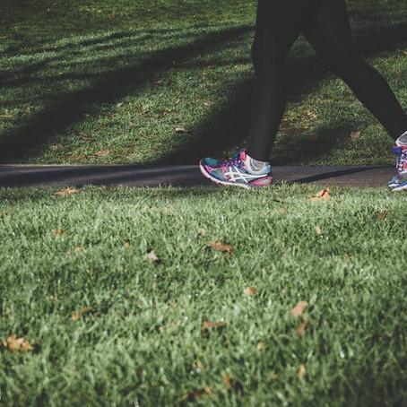 10 Healthy Habits for a Longer Happier Life!