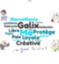 MAGALIX.jpg