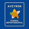 logo conseil departemental aveyron.png