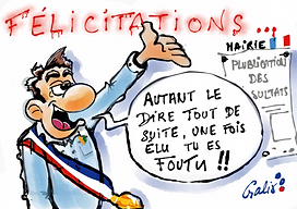 felicitaions.png