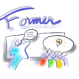 former_edited