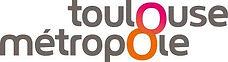 logo_toulouse_métropole.jpg