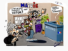 elections europeennes.png