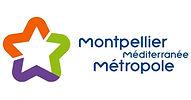 logo_montpellier_métropole.jpg