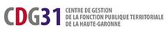 CENTRE DE GESTION 31.png
