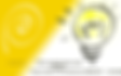 faciliter pour simplifier - maga24-04-20