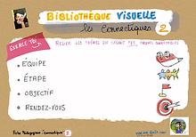 fiche_pedagogique_bibliothèque_exo.png