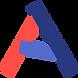 Logo-ALP-Dark.png