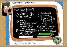 fiche pedagogique FGV.jpg