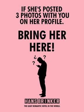 HB - SOCIAL MEDIA